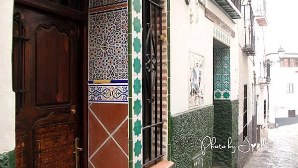 格拉納達(Granada)  (31).jpg