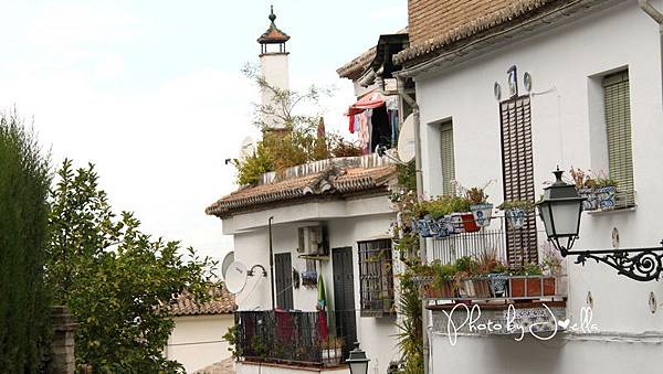 格拉納達(Granada)  (32).jpg