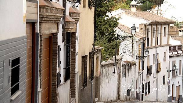 格拉納達(Granada)  (33).jpg