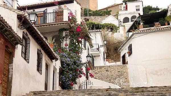 格拉納達(Granada)  (35).jpg