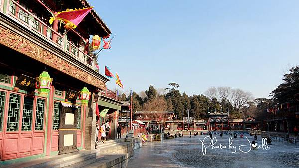 北京頤和園 (1).jpg
