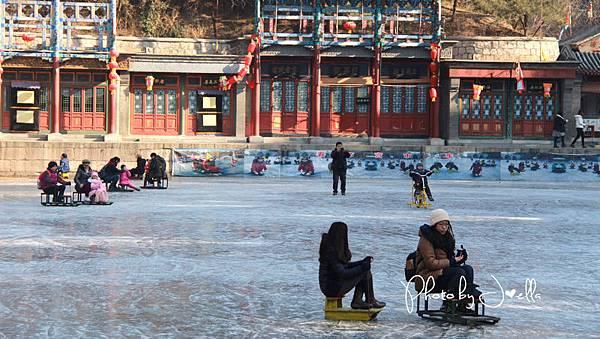 北京頤和園 (2).jpg