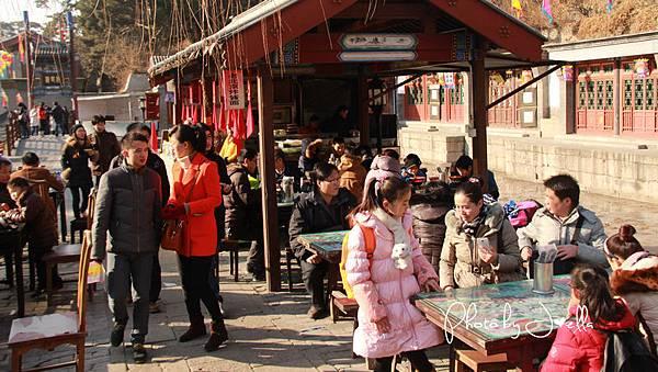 北京頤和園 (3).jpg