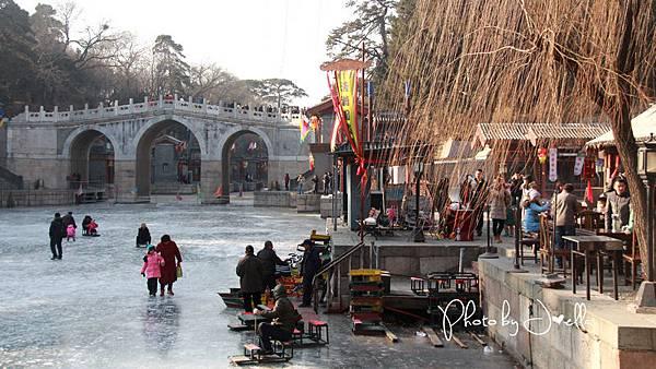北京頤和園 (4).jpg