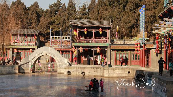 北京頤和園 (5).jpg