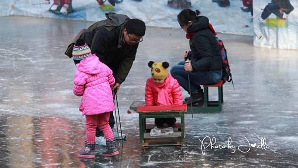 北京頤和園 (6).jpg