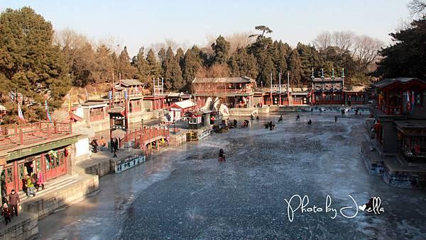 北京頤和園 (7).jpg
