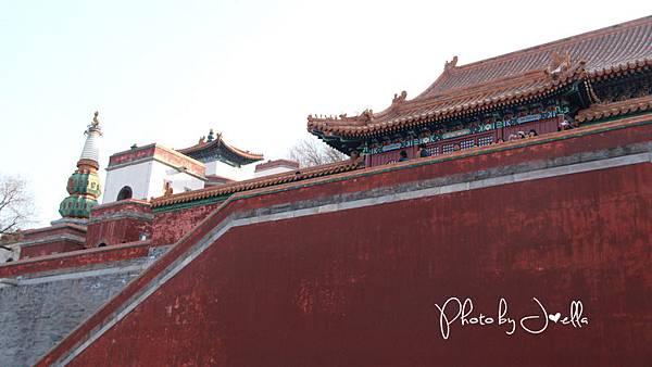 北京頤和園 (8).jpg
