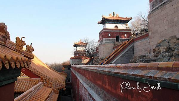 北京頤和園 (9).jpg