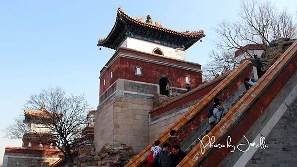 北京頤和園 (10).jpg