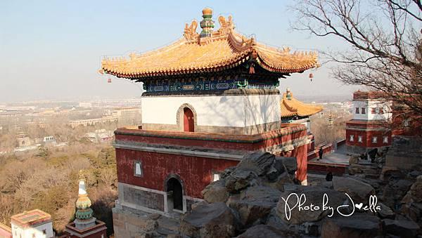 北京頤和園 (11).jpg