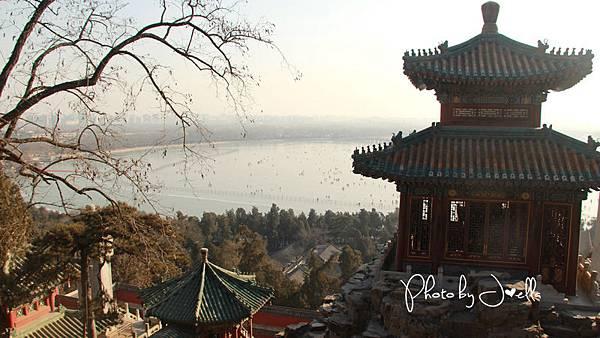 北京頤和園 (13).jpg