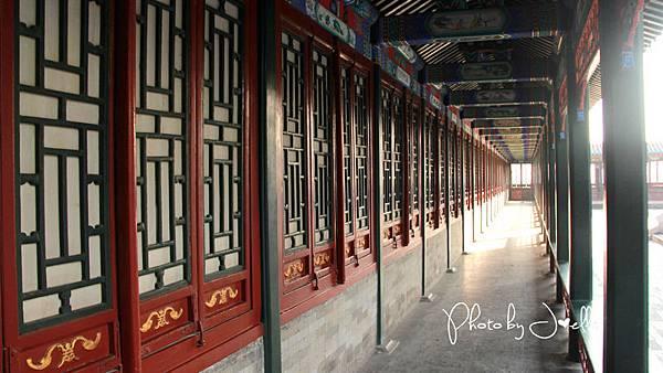 北京頤和園 (14).jpg