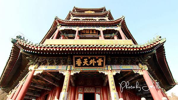 北京頤和園 (15).jpg