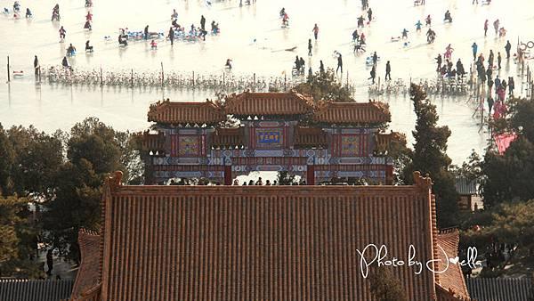 北京頤和園 (17).jpg