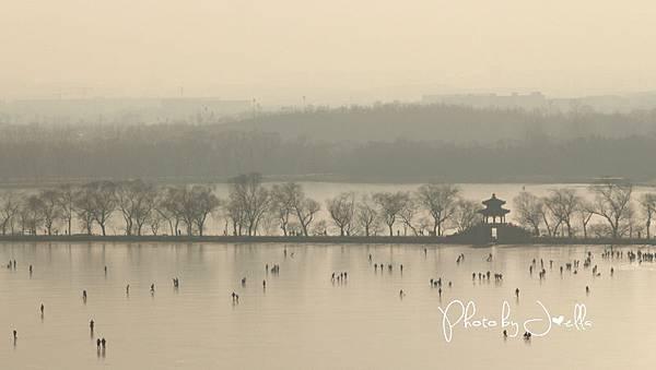 北京頤和園 (19).jpg