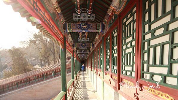 北京頤和園 (22).jpg