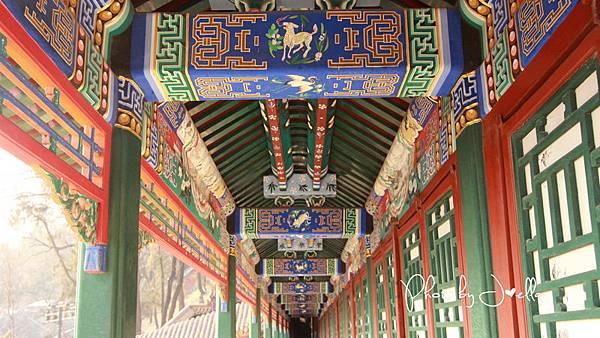 北京頤和園 (23).jpg