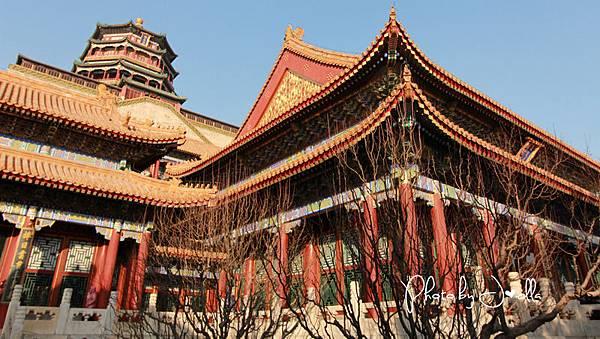 北京頤和園 (25).jpg