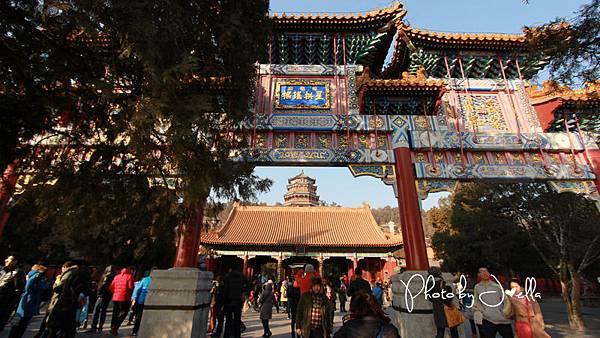 北京頤和園 (26).jpg