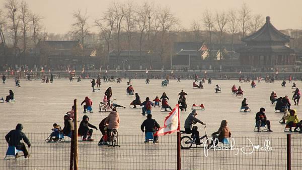 北京頤和園 (28).jpg