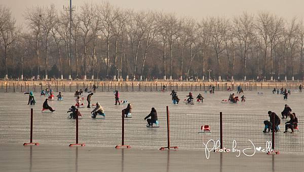 北京頤和園 (29).jpg