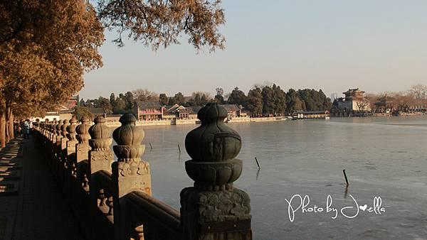 北京頤和園 (31).jpg