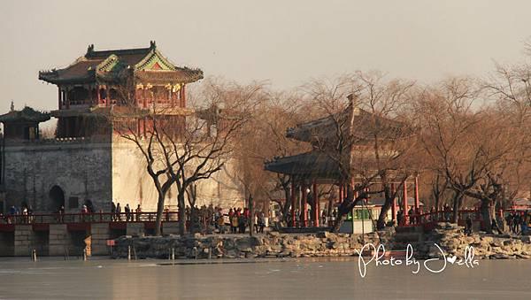 北京頤和園 (32).jpg