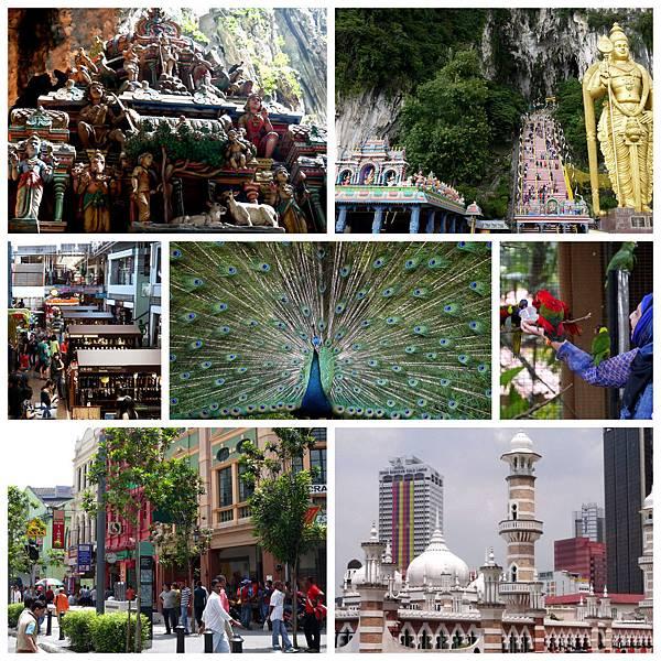 吉隆坡景點-001