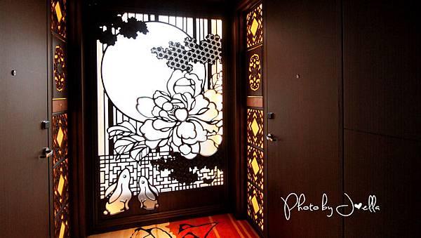 Mira Moon Hotel 問月酒店 (1).jpg