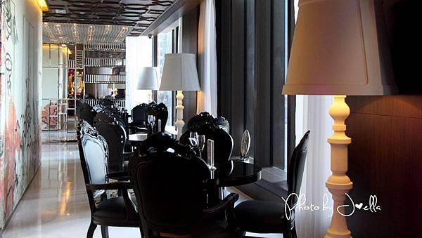 Mira Moon Hotel 問月酒店 (4).jpg