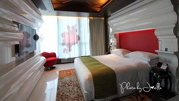 Mira Moon Hotel 問月酒店 (5).jpg
