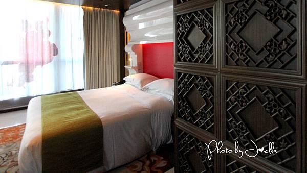 Mira Moon Hotel 問月酒店 (6).jpg