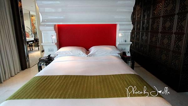 Mira Moon Hotel 問月酒店 (7).jpg
