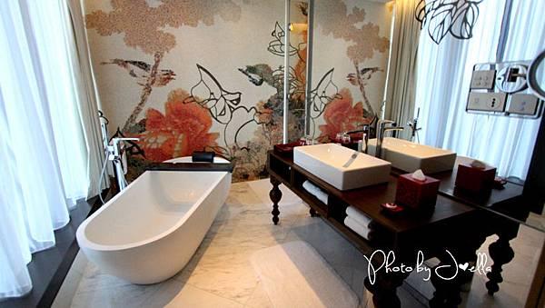 Mira Moon Hotel 問月酒店 (8).jpg