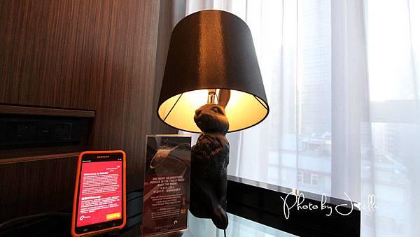 Mira Moon Hotel 問月酒店 (11).jpg