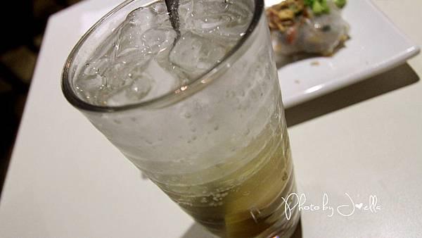 老趙越南餐廳 (1).jpg