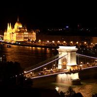 Budapest (13).JPG