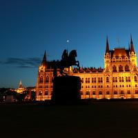 Budapest (20).JPG