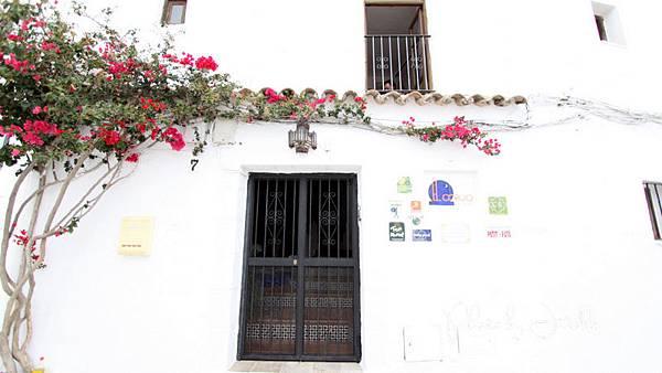 El Cobijo de Vejer@Vejer de la Frontera (6).jpg
