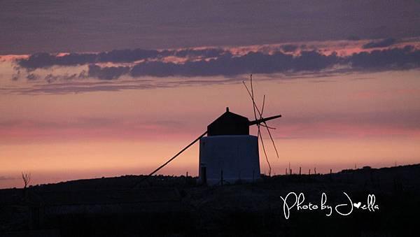 El Cobijo de Vejer@Vejer de la Frontera (17).jpg