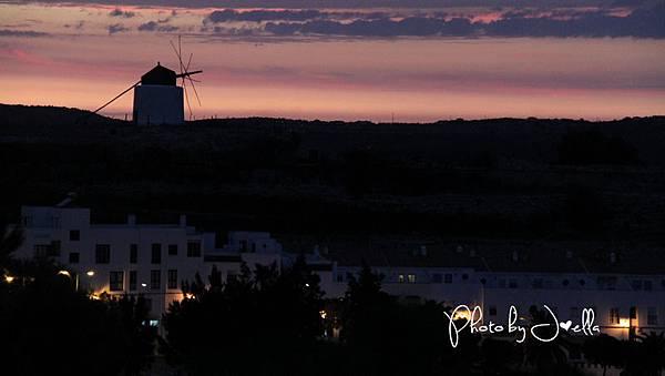 El Cobijo de Vejer@Vejer de la Frontera (18).jpg