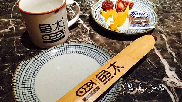 nEO_IMG_201507 魚太@海雅繽紛城 (12).jpg