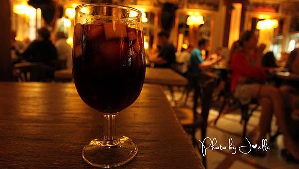 BAR LA CATEDRAL(Sevilla) (4).jpg