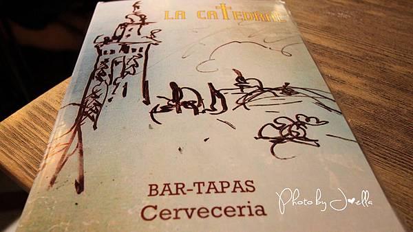 BAR LA CATEDRAL(Sevilla) (11).jpg