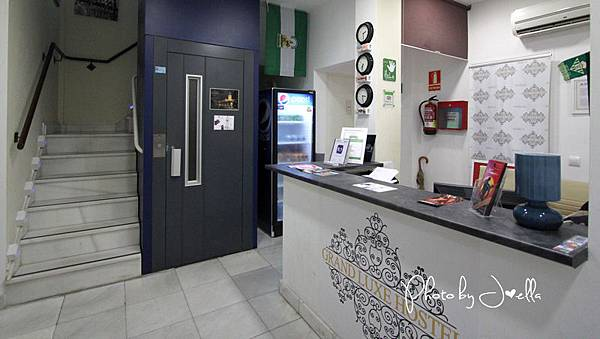 Grand Luxe Hostel(Sevilla) (3).jpg