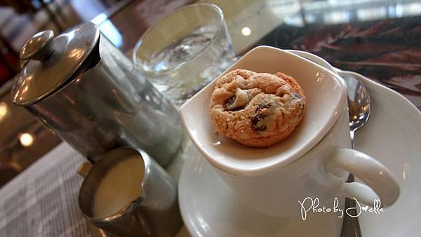 紐約咖啡館(New York Kávéház) (5).jpg