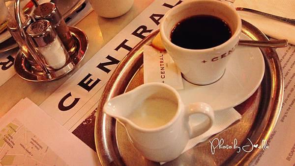 中央咖啡館 (5).jpg