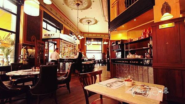 中央咖啡館 (10).jpg
