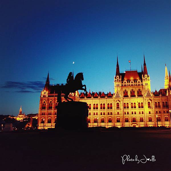 nEO_IMG_HoTEL pARLAMENT (26).jpg